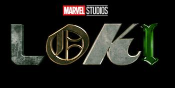 Disney's Premiere Of 'Loki' Tops The Charts Of All Streaming Services