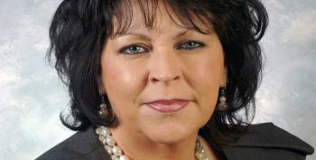 Kentucky Republican Compares Dr Fauci With Cult Leader Jim Jones