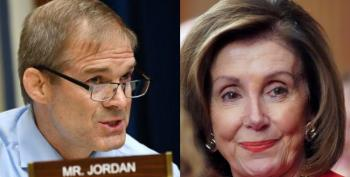 McCarthy Pulls Out Of Jan 6 Committee After Pelosi Rejects Jordan And Banks