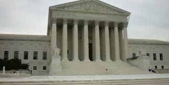 Religion At The Most Conservative Supreme Court: Three EssentialReads