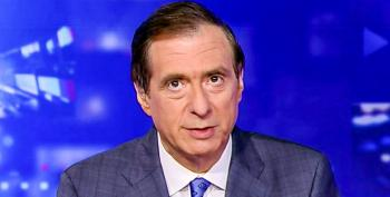 Fox Host Under 'Attack' For Reporting Cyber Ninja Results