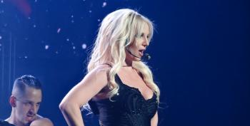 Britney's Conservatorship Demonstrates The Awful Legacy Of Eugenics