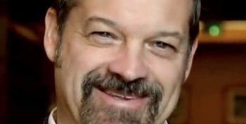 Anti-Vax Flat Earth Preacher Rob Skiba Dies From COVID-19