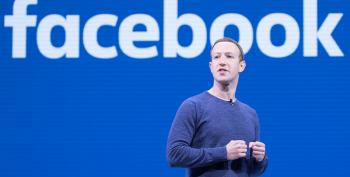 Here's What Happens To Your Life Stories When You Delete Facebook