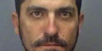 Florida Proud Boy MAGA Rioter Crashes Boat While Drunk