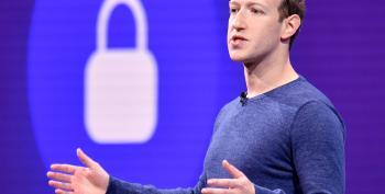 Don't 'KILL' Facebook. Make It BETTER.