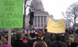 wisconsin-protests.jpg
