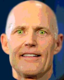 governor_rick_scott_of_florida (1).jpg