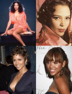 pam-grier-dorothy-dandridge-halle-berry-megan-good.jpg