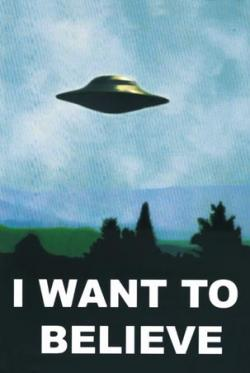 lgfp2189+i-want-to-believe-x-files-poster.jpg