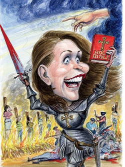 michelle-bachmann-rolling-stone.png