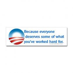 antiobama_because_bumper_sticker.jpg