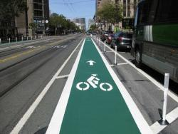 green-bike-lane.jpeg