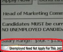 unemployed-need-not-apply.jpeg