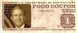 Food Stamp Bush.jpeg