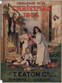 Eaton's_Christmas_Catalogue,_1904_cover.jpg