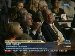 Romney-Speech-Koch-Brother.jpg