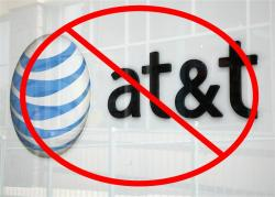 its-over-att-drops-bid-to-purchase-t-mobile-will-pay-break-up-fee.jpeg