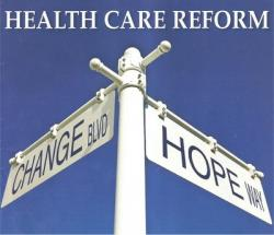 ACA-hope-change.jpeg