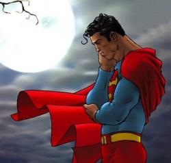 Superman-sad.jpeg