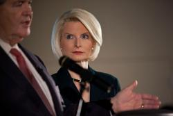 callista-gingrich-newt-s-silent-sidekick-in-new-hampshire.img_.jpg