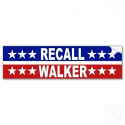 recall_scott_walker_bumper_sticker-p12886933512873057883h9_325.jpg