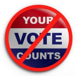 Fla._Refuses_to_Obey_DOJ_Will_Continue_Voter_Suppression_Claiming_Non-Citizens_are_on_Voter_List_.jpeg