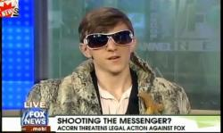 james-okeefe.jpeg