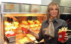 andrea mitchell fries with that 2.jpg