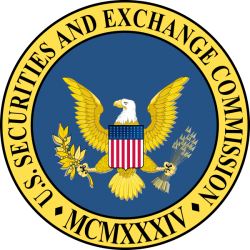sec-logo-securities-and-exchange-commission.png