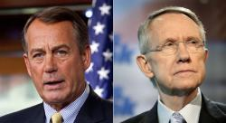 110724_harry_reid_john_boehner1_605_ap.jpeg