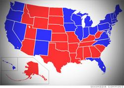 red_blue_states.jpeg