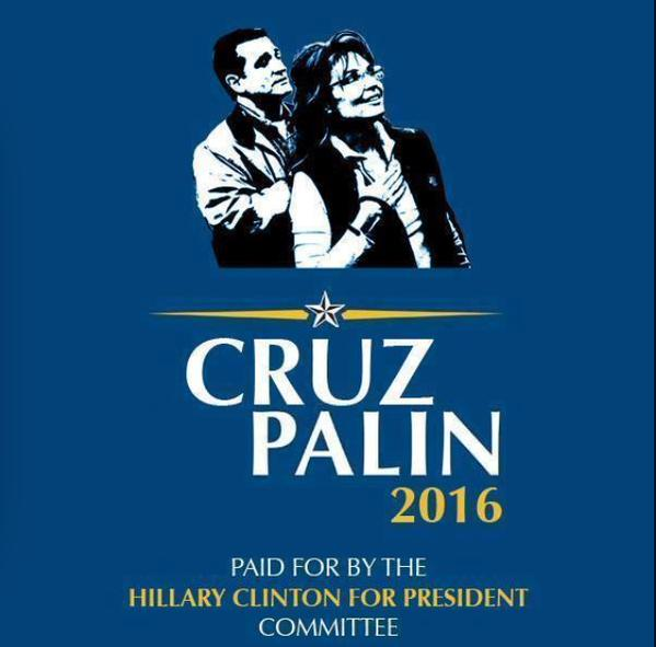 http://crooksandliars.com/files/images/15/03/cruz-palin-2016.jpg