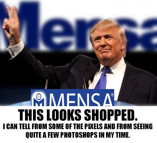 donald_shopped what's with the tiny fist in trump's christmas tweet? crooks and,Trump Christmas Meme