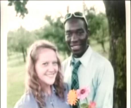 Sorry, Interracial in kentucky advise