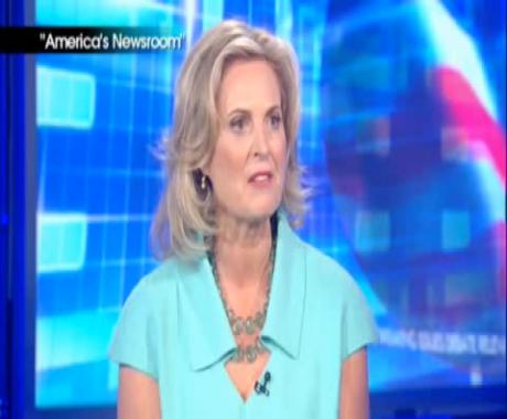 Martha maccallum husband husband s lies in debate