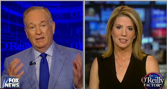 The Problem With Debate Moderators Making Abortion About Religion And Judges