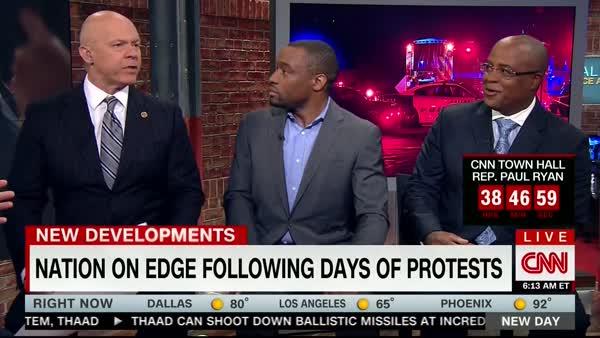 CNN Analyst