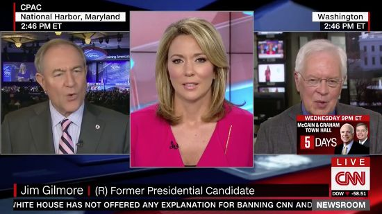Brooke Baldwin Does Not Let Jim Gilmore Get Away With -7079