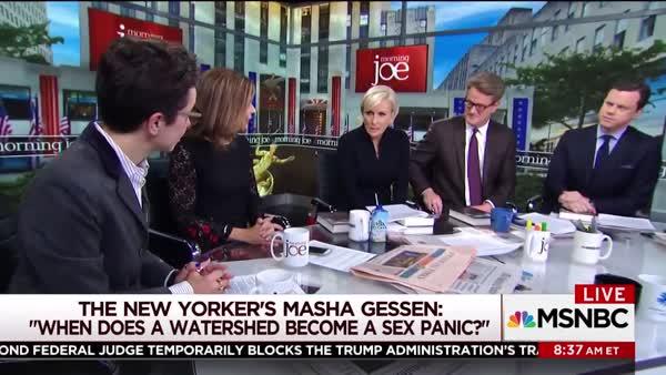 Секс masha s world