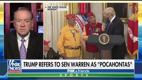 Pocahontas Lied 2021