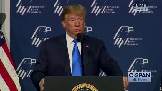trump mocks rep  ilhan omar the day after one of his fans