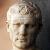 Gaius Publius's picture