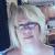 Susie Madrak's picture