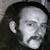 Doug Alder's picture