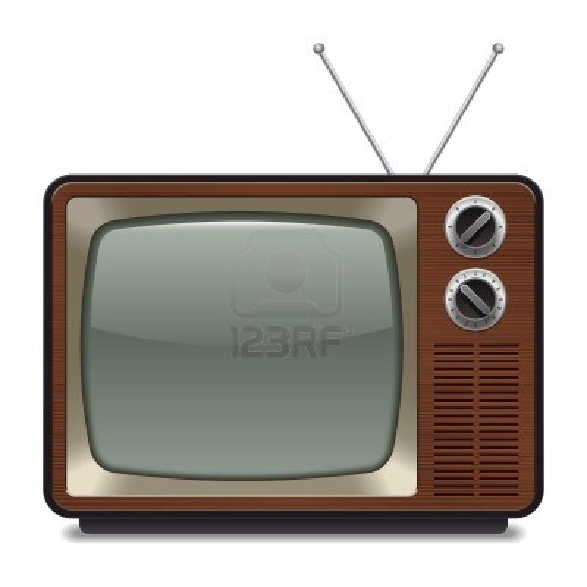 How Did Television Change the Politics of the 1950s?