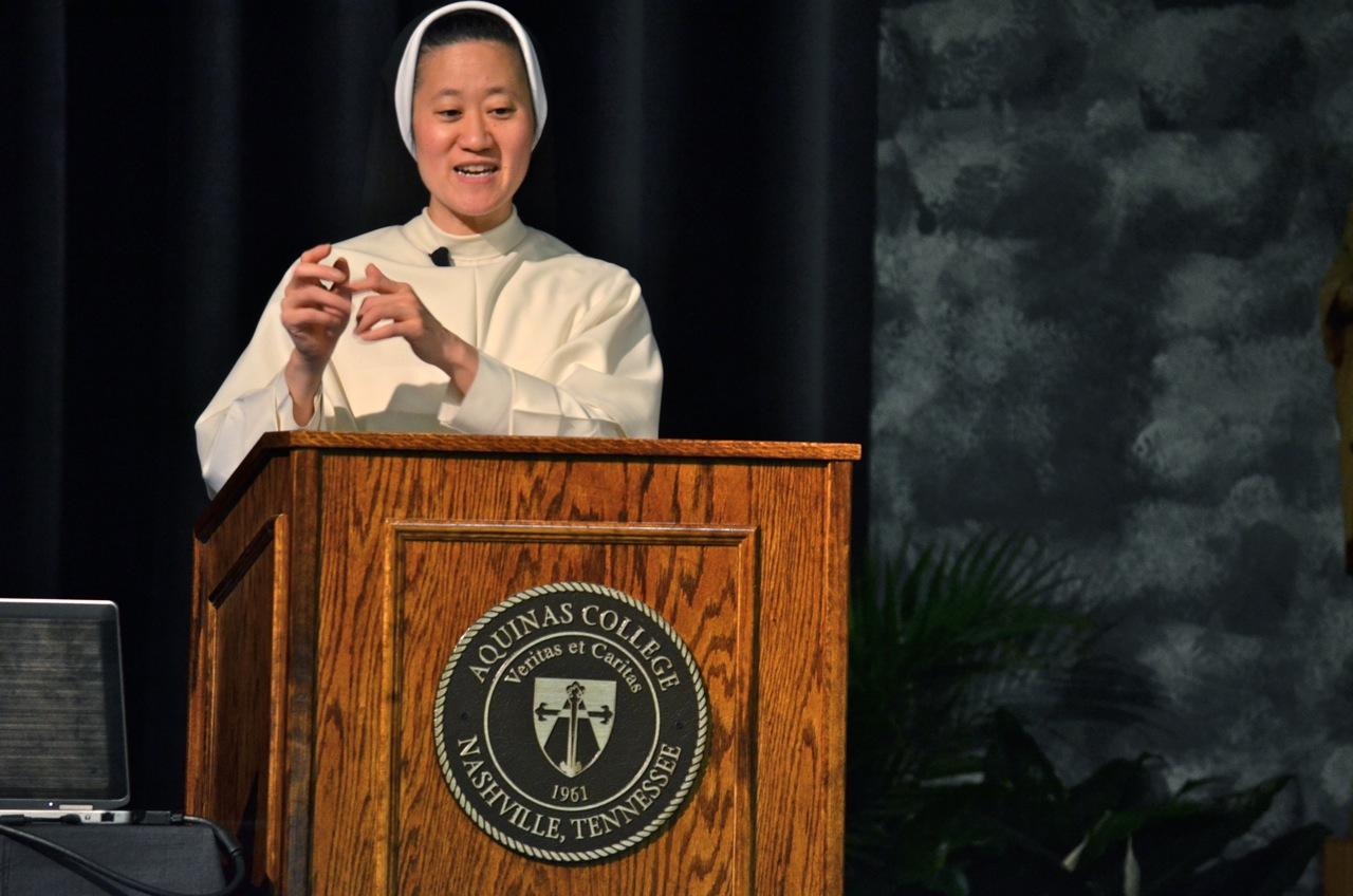 catholic nun to students   u2018masturbation makes boys gay and