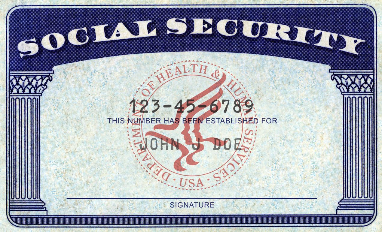 senate democrats will introduce proposal to expand social security benefits