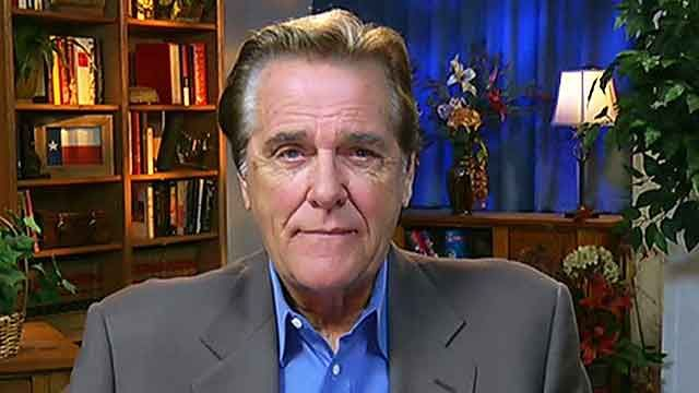 stupid right wing tweets chuck woolery edition crooks