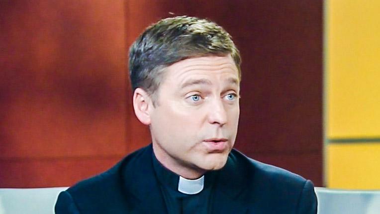 Fox Priest Wants Oklahoma City To Ban Satanic Mass 'In The ...